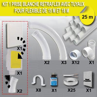 kit-1-prise-retraflex-blanche-nouvelle-generation-20-plus-petit-que-le-premier-modele!-avec-25m-de-tuyaux-pvc-pour-flexibles-de-15m-et-18m-non-fournis--400-x-400-px