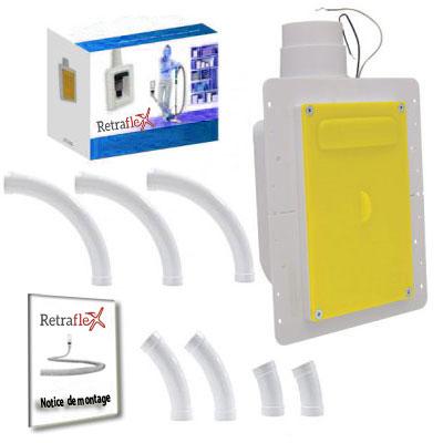kit-1-prise-retraflex-noire-avec-25m-de-tuyaux-pvc-pour-flexibles-de-15m-et-18m-non-fournis--400-x-400-px
