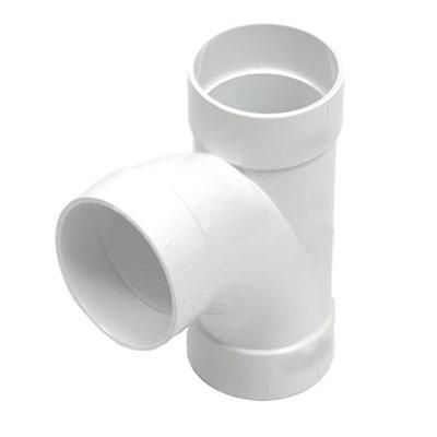 kit-1-prise-retraflex-noire-avec-15m-de-tuyaux-pvc-pour-flexibles-de-9m-et-12m-non-fournis--400-x-400-px