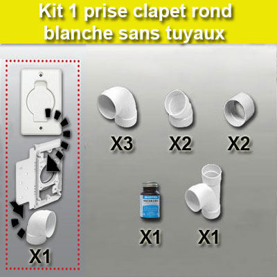 kit-1-prise-blanche-clapet-rond-sans-tuyau-400-x-400-px