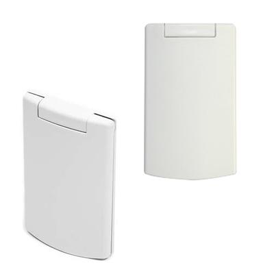 kit-1-prise-rvex-blanche-sans-tuyau-400-x-400-px