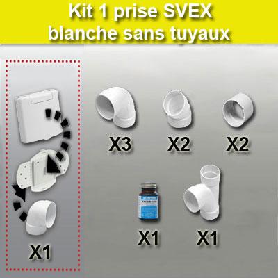 kit-1-prise-carree-blanche-sans-tuyau-400-x-400-px
