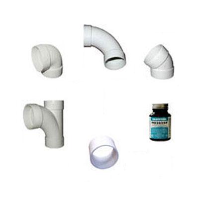 kit-1-prise-clapet-rond-ivoire-sans-tuyau-400-x-400-px