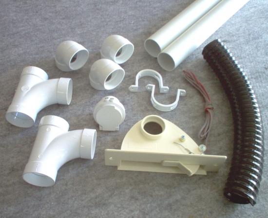 kit-1-prise-garage-1-ramasse-miettes-beige-400-x-400-px