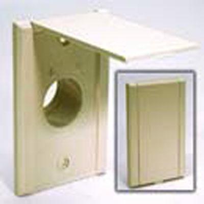 kit-1-prise-grand-clapet-beige-sans-tuyau-400-x-400-px