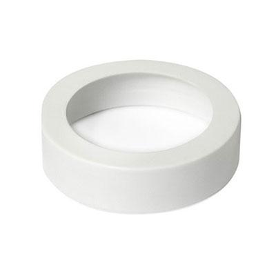 kit-1-prise-grand-clapet-blanc-pour-centrale-beflexx-400-x-400-px