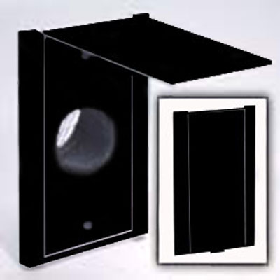 kit-1-prise-grand-clapet-noir-sans-tuyau-400-x-400-px