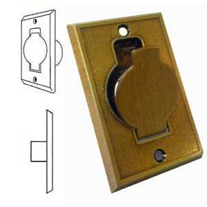 prise-metal-porte-ronde-bronze-400-x-400-px