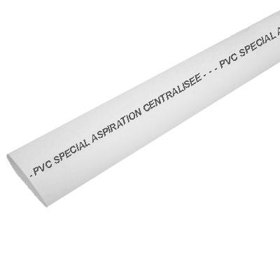 kit-1-prise-porte-ronde-blanche-pour-centrale-beflexx-400-x-400-px