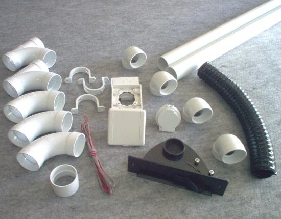 kit-1-prise-1-kit-prise-garage-1-kit-ramasse-miettes-noir-400-x-400-px