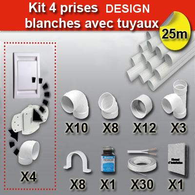kit-4-prises-design-blanche-avec-tuyaux-400-x-400-px