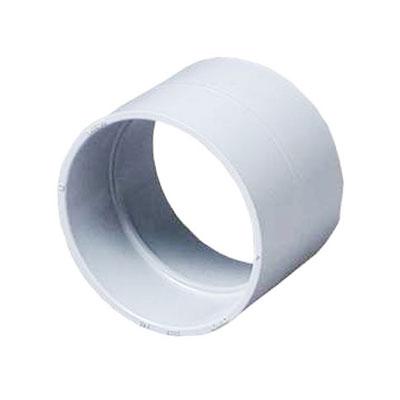 kit-3-prises-retraflex-blanches-nouvelle-generation-20-plus-petit-que-le-premier-modele!-avec-tuyaux-pour-flexible-de-15m-et-18m-400-x-400-px