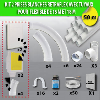 kit-2-prises-retraflex-blanches-avec-tuyaux-pour-flexible-de-15m-et-18m-400-x-400-px