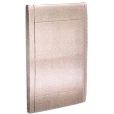 kit-2-prises-retraflex-gris-inox-avec-tuyaux-pvc-pour-flexibles-de-15m-et-18m-non-fournis--400-x-400-px