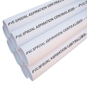 kit-2-prises-retraflex-gris-inox-avec-tuyaux-pvc-pour-flexibles-de-9m-et-12m-non-fournis--400-x-400-px