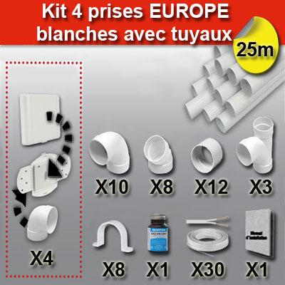 kit-4-prises-europe-blanche-avec-tuyaux-400-x-400-px