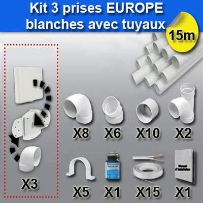 kit-3-prises-europe-avec-tuyaux-400-x-400-px
