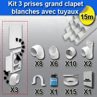 kit-3-prises-grand-clapet-avec-tuyaux-400-x-400-px