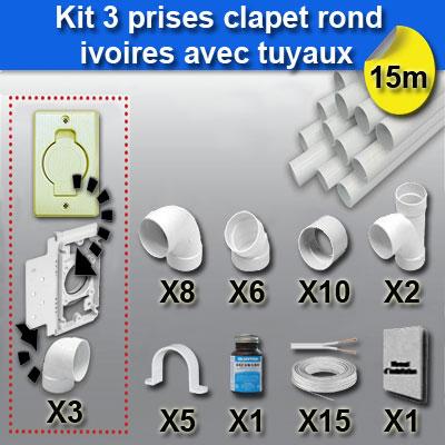 kit-3-prises-ivoires-clapet-rond-avec-tuyaux-400-x-400-px