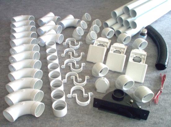 kit-3-prises-1-kit-prise-garage-1-kit-ramasse-miettes-noir-400-x-400-px