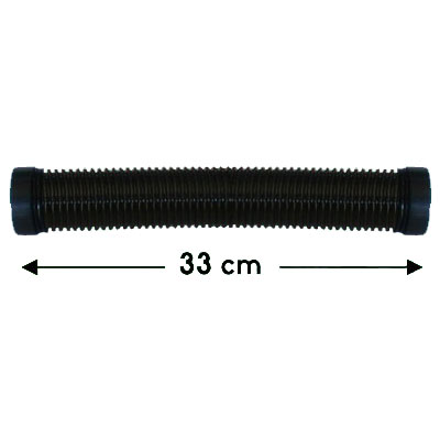 kit-ramasse-miettes-noir-400-x-400-px