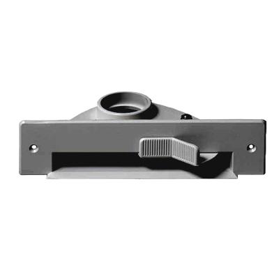 kit-ramasse-miettes-gris-clair-400-x-400-px