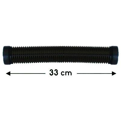 kit-ramasse-miettes-gris-fonce-400-x-400-px