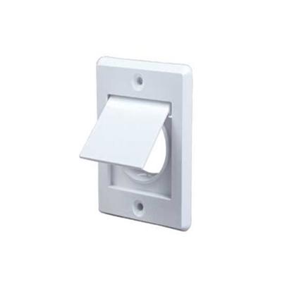kit-de-rejet-d-air-pour-centrales-d-aspiration-unelvent-saphir-unelvent-620011-400-x-400-px
