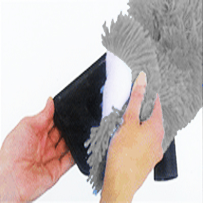 mop-de-remplacement-grise-400-x-400-px