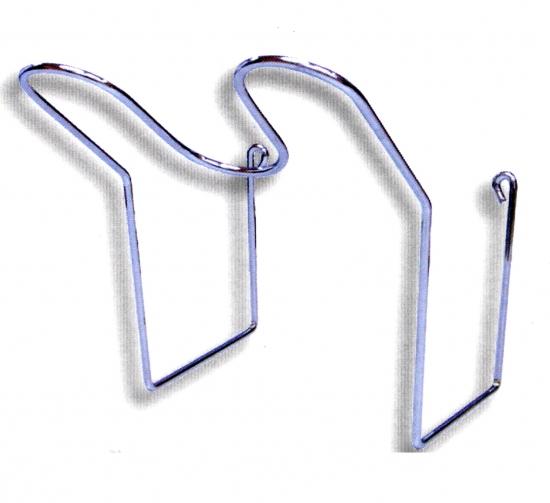 support-flexible-et-poignee-400-x-400-px