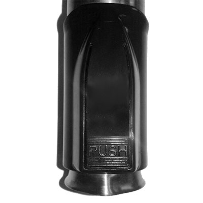 tube-telescopique-avec-trou-clic-en-acier-inoxydable-400-x-400-px
